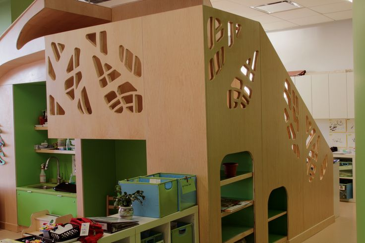 17 Best ideas about Veneer Plywood on Pinterest