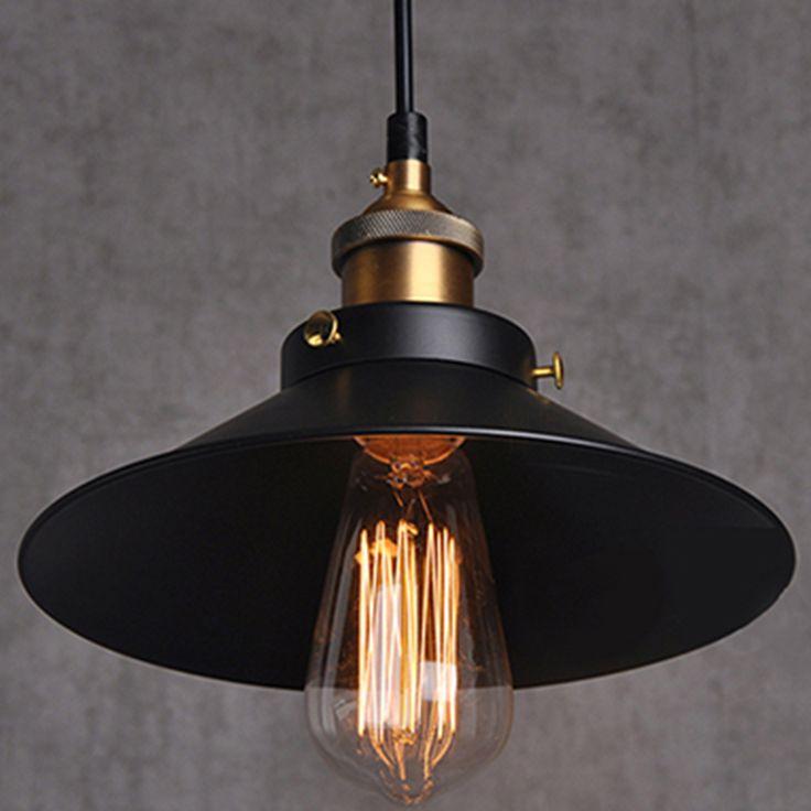 Les 25 meilleures id es de la cat gorie lampe incandescence sur pinterest lustre bouteille - La lampe a incandescence ...