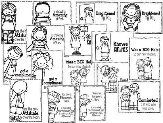 Best 25 Kindness Bulletin Board Ideas