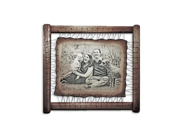 What Is 3rd Wedding Anniversary Gift: Best 20+ Leather Anniversary Gift Ideas On Pinterest