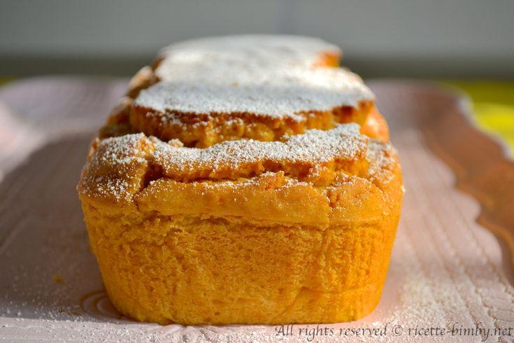Il plumcake alla zucca senza glutine è un dolce perfetto per chi è celiaco, ma è ancora vegano perchè senza uova e latticini. Scopri la ricetta bimby.