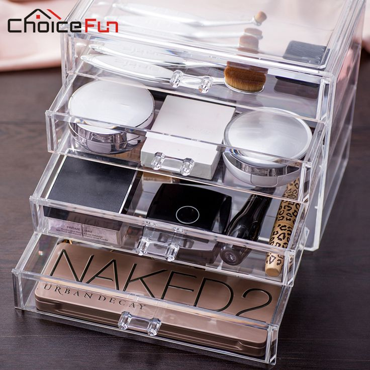 Like and Share if you want this  CHOICE FUN New Arrival 4 Drawers Glossy Acrylic DIY Washable Jewelry Box     Tag a friend who would love this!     FREE Shipping Worldwide | Brunei's largest e-commerce site.    Get it here ---> https://mybruneistore.com/choice-fun-new-arrival-4-drawers-organizer-box-glossy-acrylic-drawer-box-diy-washable-jewelry-box-large-jewelry-box-sf-1540-4/