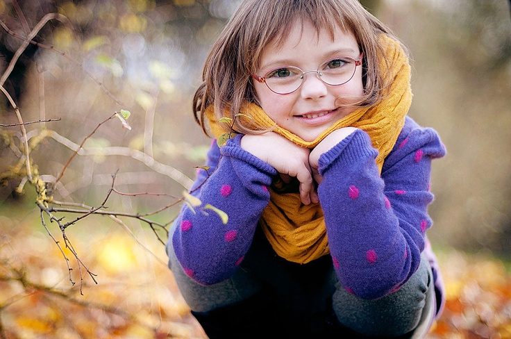 Tamara Portrait