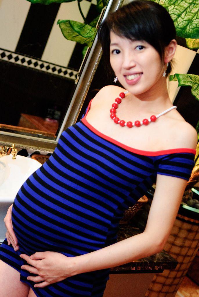7 8 Weeks Pregnant