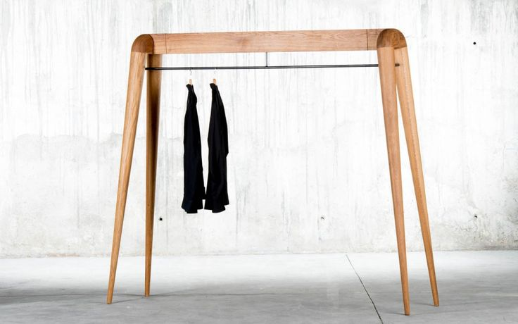 les 80 meilleures images du tableau the things sur. Black Bedroom Furniture Sets. Home Design Ideas