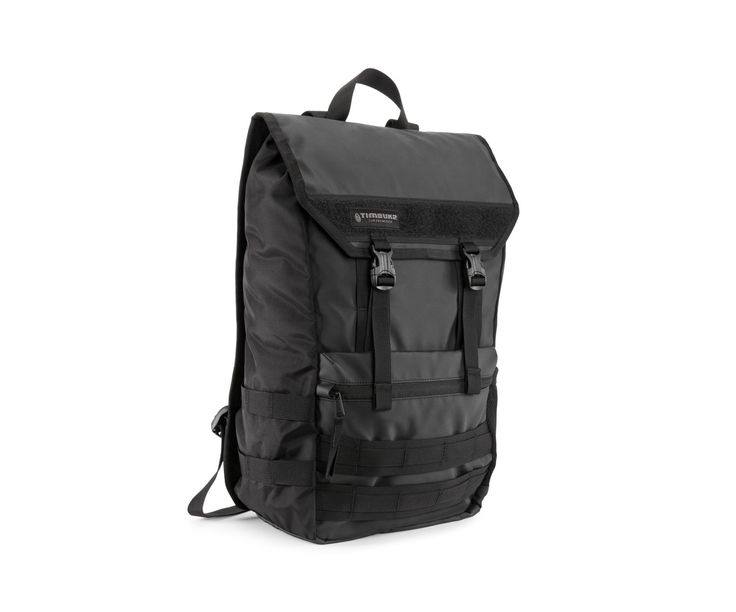 1000  images about Laptop backpack on Pinterest