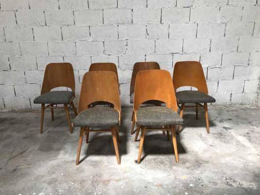 Sedie deco ~ Best sedie images folding chair folding stool