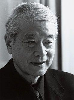 Казумаса Нагаи