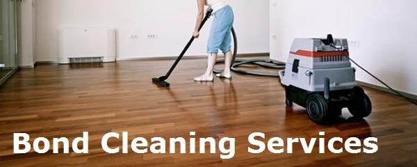 Precious Cleaning Services offer Bond Cleaning Services in Melbourne with not only orderly and hygienic work but also affordability. Precious Cleaning Services provides a range of Cleaning Services in Melbourne including Office Cleaning, Commercial Cleaning, School Cleaning, Corporate Cleaning, Supermarket Cleaning,  Industrial Cleaning and Domestic House Cleaning.
