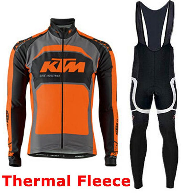 # Sales for Pro team Ktm Cycling Jerseys Ropa Ciclismo maillot/Winter thermal fleece Bicycle clothing mens Bicycle clothing bike clothes [alQiRZgz] Black Friday Pro team Ktm Cycling Jerseys Ropa Ciclismo maillot/Winter thermal fleece Bicycle clothing mens Bicycle clothing bike clothes [WEBecgw] Cyber Monday [0nT9Zm]