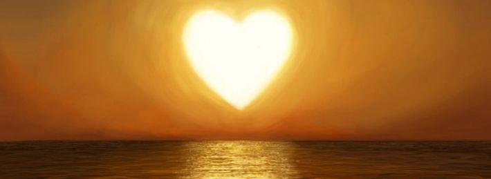 sun photos, Facebook | Heart Sun Facebook Timeline Covers | Facebook Cover Photos | Profile ...