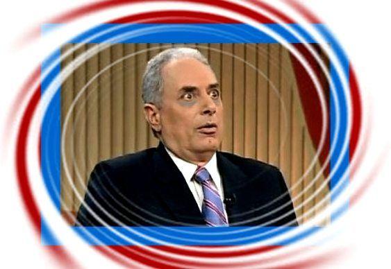 O CHEFE DE REDAÇÃO O apresentador do Jornal da Globo atua como informante norte-americano, segundo documentos sigilosos trazidos a público pelo site Wikileaks.  William Waack foi indicado por me…