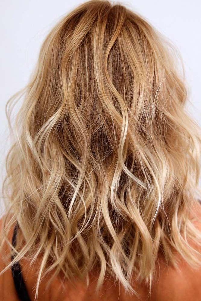 Wavy Hairstyles short wavy hairstyle 2016 Best 25 Wavy Hairstyles Ideas Only On Pinterest Medium Wavy Hair Medium Length Wavy Hair And Wavy Medium Hairstyles