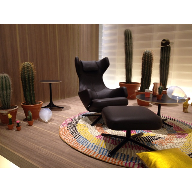 Missoni Home Mini Armchair Gravita: 17 Best Images About Salone Del Mobile Milan 2012 On