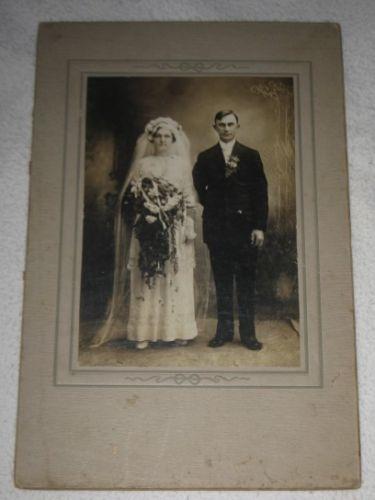 Антикварный шкаф фотография викторианский свадебные для жениха и невесты   eBay