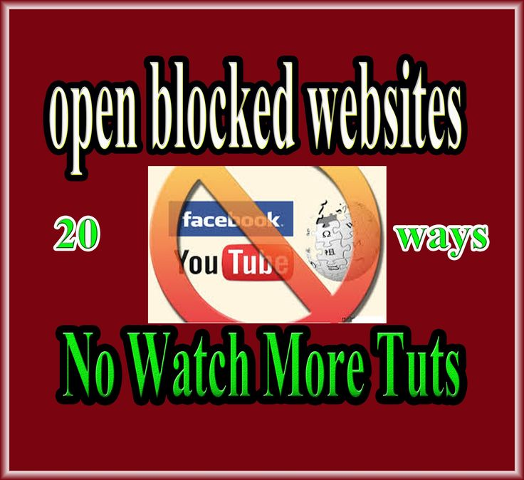 Please Like And Subscribe My YouTube Channel ======================================== browser method ============= tor browser download link here http://adf....