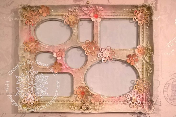 Designed by Sarah Bell for Fiskarettes UK using Fiskars Intricate Daisy punch and other Fiskars flower punches