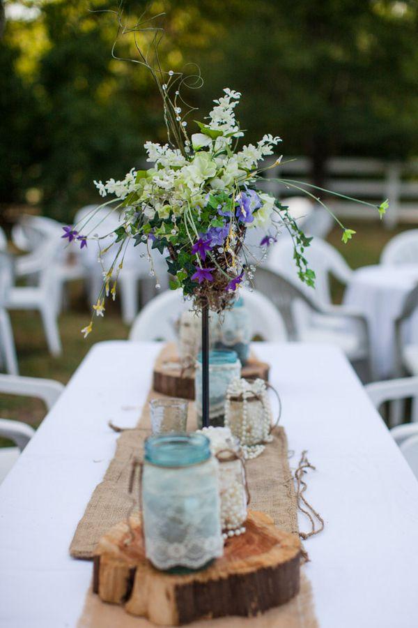 52 Best Birch Wedding Ideas Images On Pinterest | Birch Wedding, Wedding  And Centerpiece Ideas