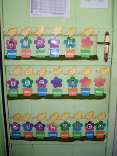 http://karathanasianna.blogspot.gr/2012/08/blog-post.html?spref=fb