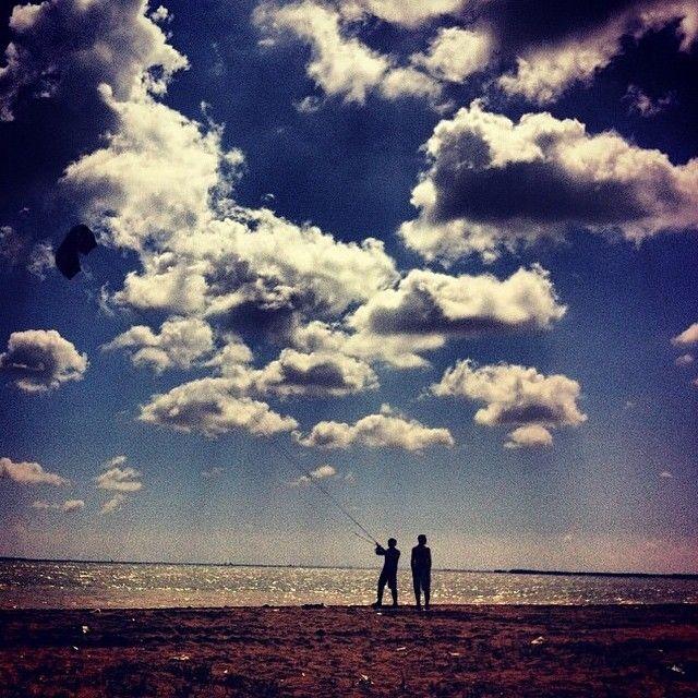 Adana'nın güzelliklerini keşfedin / Discover the beauty of Adana! photo credits: Kadriye Soykan - Training Manager #sheratonadana #betterwhenshared #adana #travel #discover #seyahat #nature #doga #clouds #sky #beautiful #amazing #shot #view #fishing #sun #river #photooftheday #bestoftheday #igers #igdaily #instagood #instamood #love
