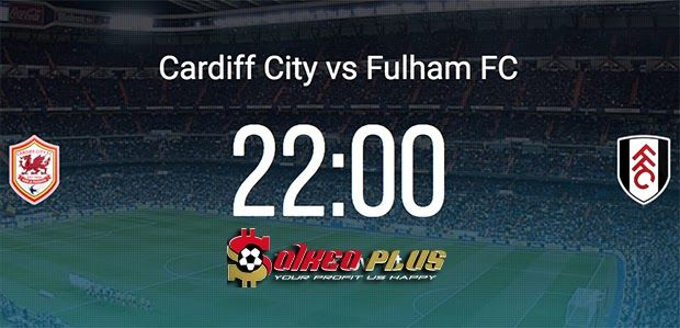 http://ift.tt/2ps7Bxb - www.banh88.info - BANH 88 - Tip Kèo - Soi kèo Hạng Nhất Anh: Cardiff vs Fulham 22h ngày 26/12/2017 Xem thêm : Đăng Ký Tài Khoản W88 thông qua Đại lý cấp 1 chính thức Banh88.info để nhận được đầy đủ Khuyến Mãi & Hậu Mãi VIP từ W88  (SoikeoPlus.com - Soi keo nha cai tip free phan tich keo du doan & nhan dinh keo bong da)  ==>> CƯỢC THẢ PHANH - RÚT VÀ GỬI TIỀN KHÔNG MẤT PHÍ TẠI W88  Soi kèo Hạng Nhất Anh: Cardiff vs Fulham 22h ngày 26/12/2017  Soi kèo Cardiff vs Fulham…