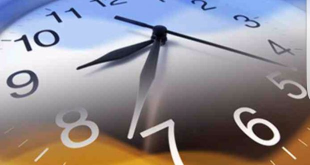 Illinois State Legislature: Daylight Savings Time Should be 5 Hours Ahead | Immediate Safety