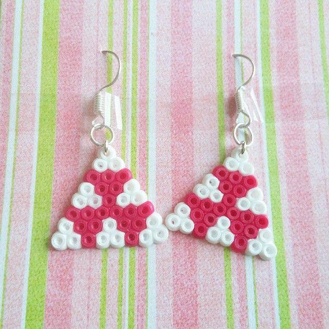 Earrings for kids