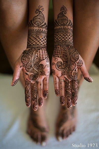 palm beach aruba destination indian wedding by studio 1923 mehndi hennas and mehendi. Black Bedroom Furniture Sets. Home Design Ideas