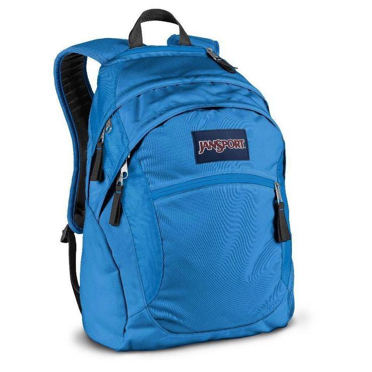 Innovative JANSPORT Black Label SuperBreak Backpack 289697957  Womens Backpacks
