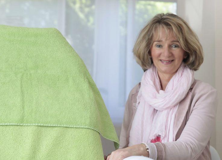Unser JustLEV Partner Kosmetikinstitut Karin Ksoll in Leverkusen