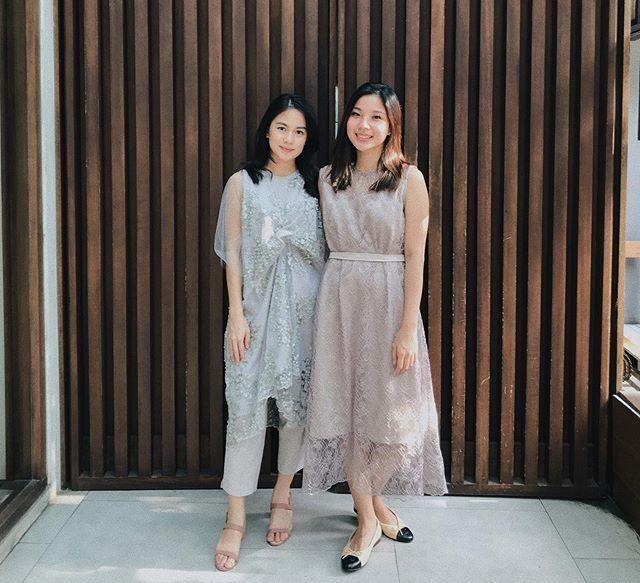 Pin Oleh Juuuuu Di Inspirasi Gaun Pakaian Pernikahan Model Baju Wanita Pakaian Wanita