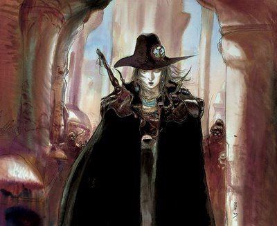 vampire hunter game free  for pc