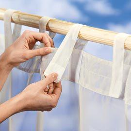velcro tab outdoor curtains.: Velcro Tabs, Tabs Panels, Outdoor Hiding Away, Decks Area, Private Retreat, Outdoor Curtains, Private Decks, Panels Create, Escape Velcro