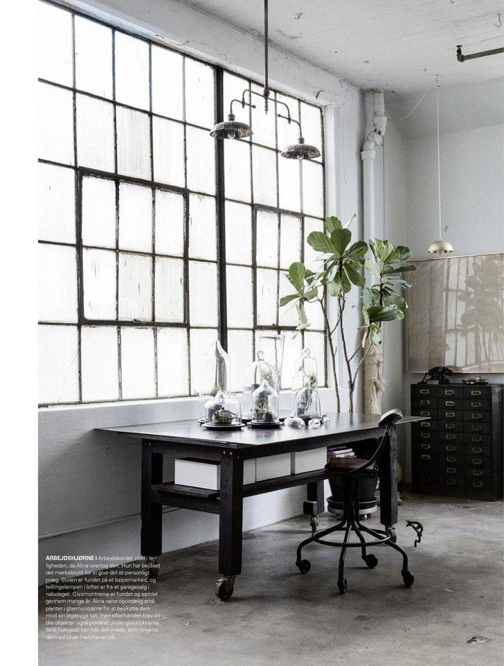 124 best dar gitane atelier photoshoots images on pinterest workshop family rooms and front. Black Bedroom Furniture Sets. Home Design Ideas