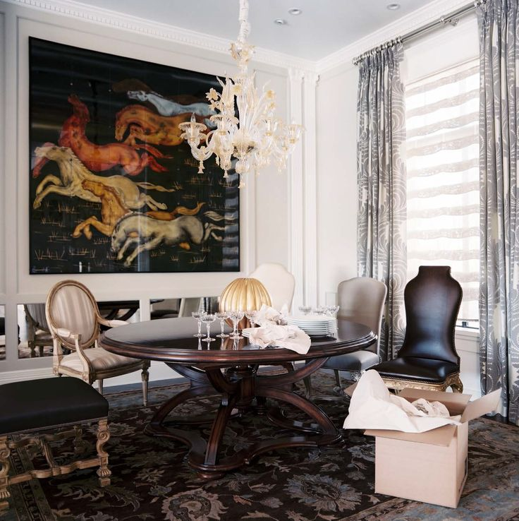 94 best Designers images on Pinterest Celebrities, Chairs and Design - esszimmer h amp amp h