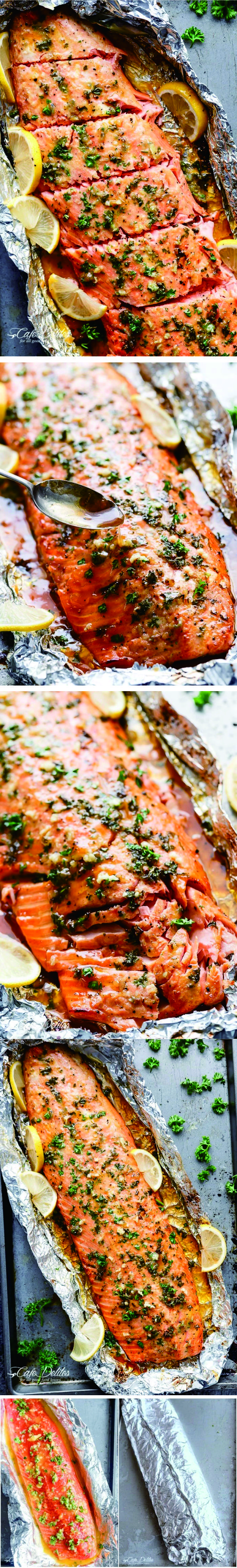 87 best healthy recipes images on pinterest health healthy menu 87 best healthy recipes images on pinterest health healthy menu and lose weight ccuart Images