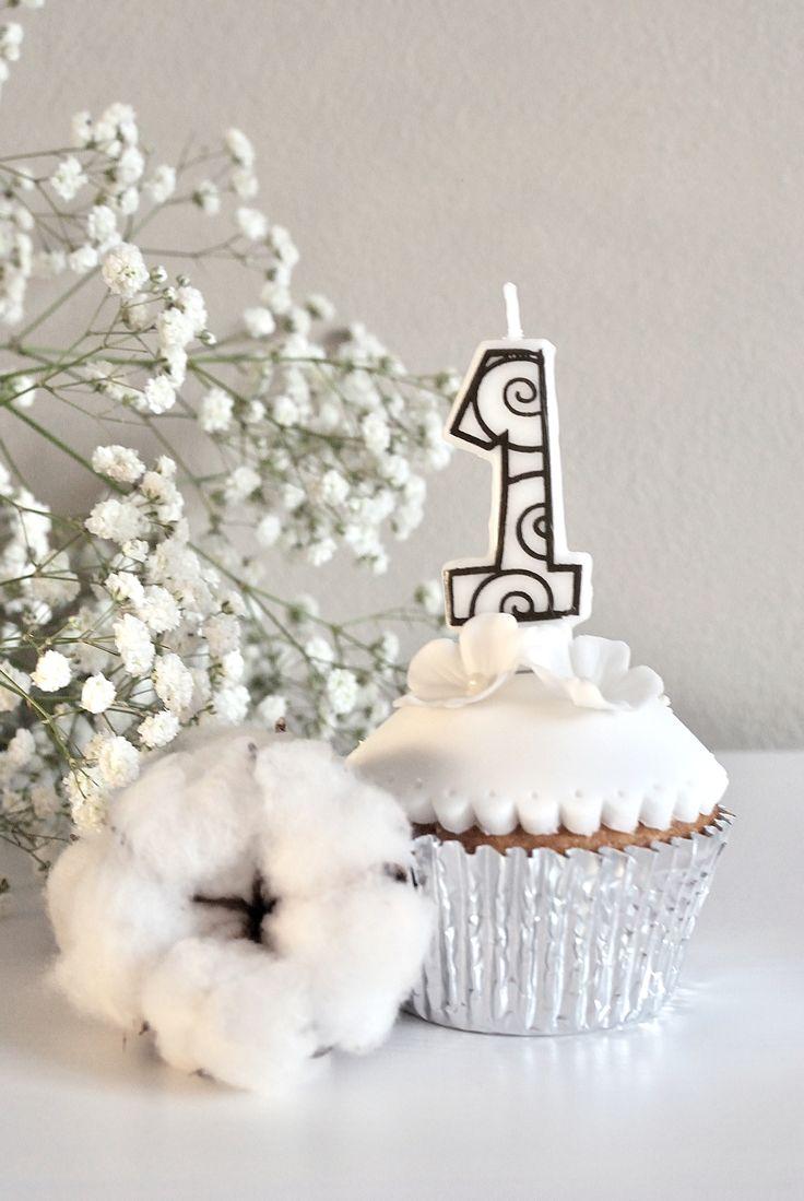 les 25 meilleures id es de la cat gorie noces de coton sur pinterest cadeaux d 39 anniversaire de. Black Bedroom Furniture Sets. Home Design Ideas