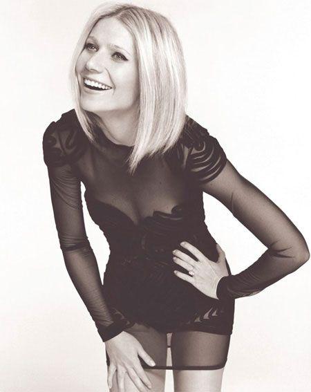 GwynethFairies Dust, Gwenyth Paltrow, Gwyneth Paltrow, Dresses, Beautiful, Style Icons, Workout Plans, Hair, Gwynethpaltrow