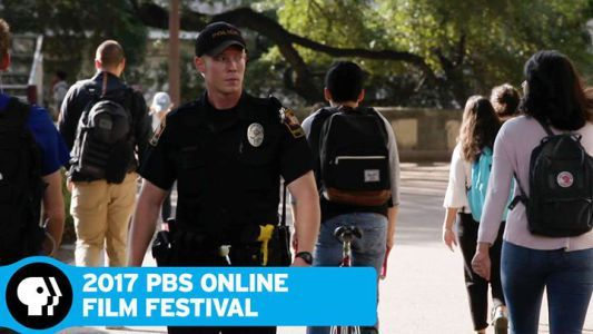 PBS Online Film Festival: A new campus carry law allows people to carry concealed handguns on all public university campuses in Texas in Independent #news #alternativenews