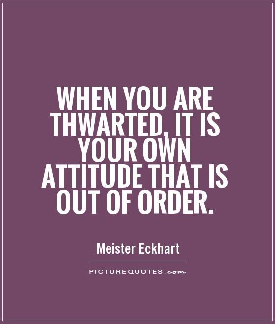 25 Best Images About The Muppet Quotes And Sayings On: 25 Best Images About Meister Eckhart On Pinterest