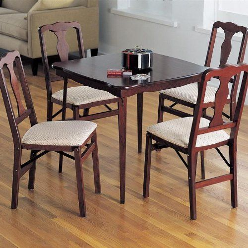 155 best home kitchen tables images on