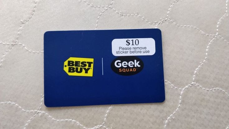 10 bestbuy electronic gift card ready to use 20 off