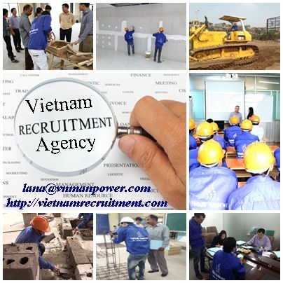 Recruitment Agency in Vietnam | YesOnWeb Classified