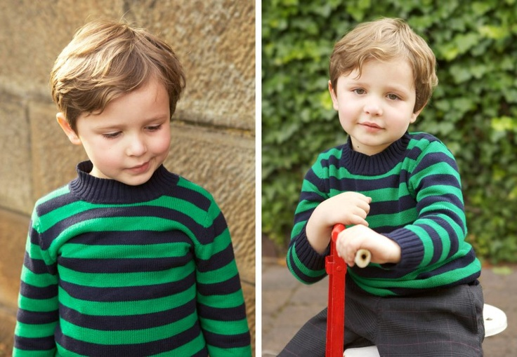Oobi clothing is available from www.shopfortots.com.au. We love Oobi!