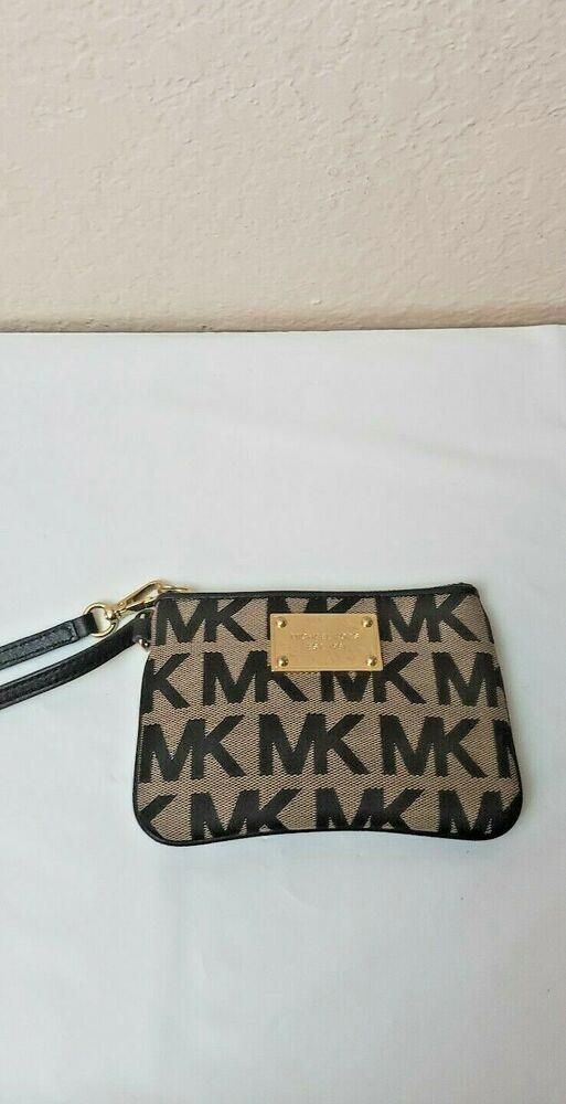 076d0898981e michael kors handbags clearance at macy's #Handbagsmichaelkors ...