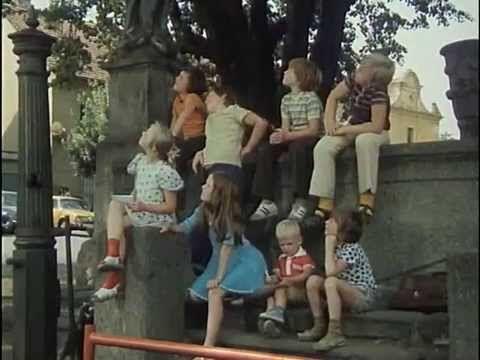Ať žijí duchové! 1977