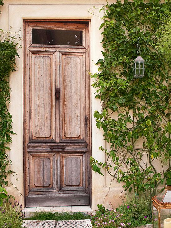 17 best images about entrance doors on pinterest trees for European entry doors