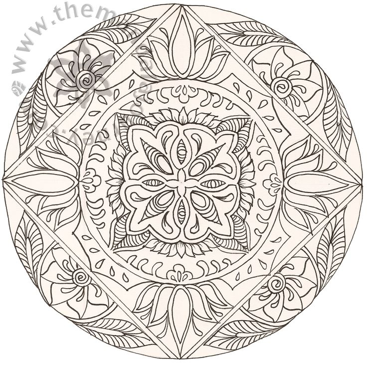 Geometric Art Coloring Book : 290 best sacred geometry: mandalas and complex designs images on