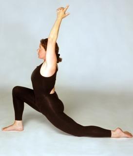 ABSOLUTE yoga & wellness
