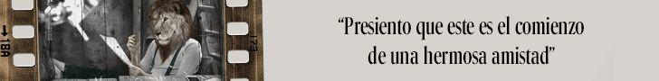 Caos en el independentismo tras renegar Forcadell fichaje 'exprés' de un alcalde del PSC por el PP y el problema de huevos    No puedes ver bien este correo?  Pueba a abrirlo en tu navegador  Por Paolo Fava  Nuevas sanciones al chavismo por manipulación  El Departamento del Tesoro de EEUU ha anunciadola congelación de los bienes en suelo estadounidense de diez miembros del ejecutivo de Nicolás Maduro y la Asamblea Constituyente como castigo por las irregularidades enlas elecciones regionales…